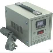 110V变220V500W交流转换器交流电源图片