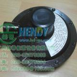 供应LV5503B6黑色调压器减压阀