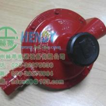 供应LV4403TR4高转中压减压阀批发