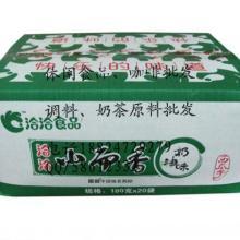 供应洽洽小而香瓜子批发价,优质洽洽小而香瓜子代理商