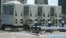 供应广州中央空调回收批发