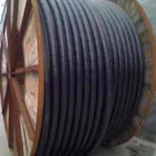 供应广州光纤电缆回收广州电缆回收
