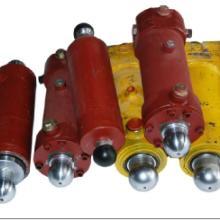 福州混凝土泵车配件