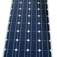 供应成都光电池生产批发-光电池