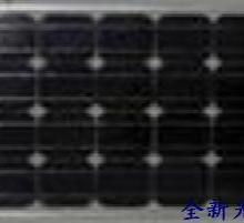 供应光电池图片
