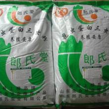 供应南丹昆虫蛋白粉