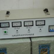 火花机专用稳压器图片