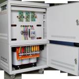 供应全自动调压稳压输出电源