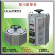 数控机械稳压器图片