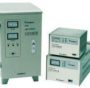 家用低压调压稳压器10KW图片