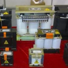 用于電源隔離的沈陽伺服隔離變壓器電源變壓器,沈陽伺服隔離變壓器廠家直銷圖片