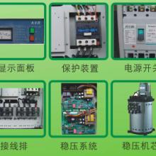 供應營口感應式防雷穩壓器供應商圖片