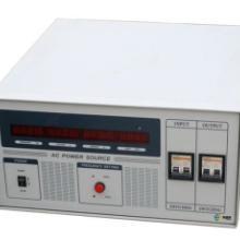 供应沈阳变频电源调压调频电源恒压恒频批发
