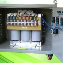 供应三相隔离变压器