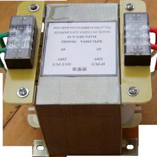 BK变压器1000W图片