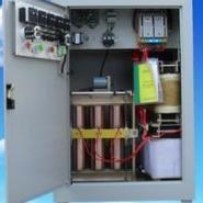 交流电源稳压器图片