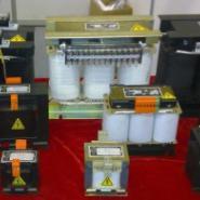 天津数控机床专用稳压器变压器图片