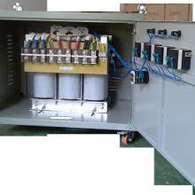 供应智能控制变压器