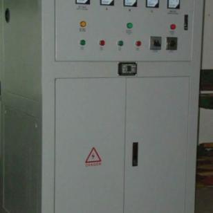 大功率SBW稳压电源图片