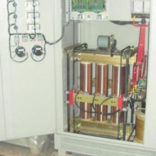 大连100KVA稳压电源台湾品质图片
