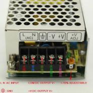 长春稳压电源稳压器直流稳压电源图片