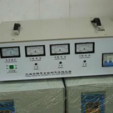 沈阳电气设备配套稳压器报价
