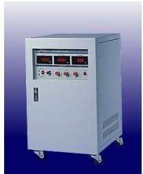 可调变频电源图片/可调变频电源样板图 (1)
