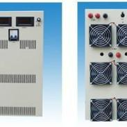 数显电压电流可调直流电源图片