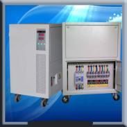 CNC加工中心大连配套稳压器图片