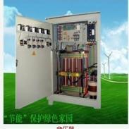 500KW大功率稳压器销售图片