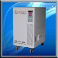印刷机专用稳压电源图片