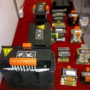 电源隔离变压器图片