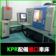 台湾品牌加工中心配套稳压器图片