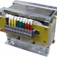 干式自偶变压器图片