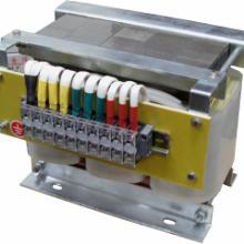 供应机床隔离变压器