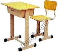 供应北京课桌椅批发升降课桌椅批发厂家批发