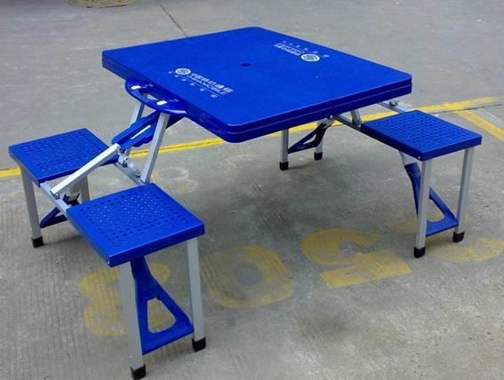 连体 折叠桌椅 价格,连体折叠桌 设计图 ,连体折