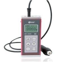 供应MC-2000C分离式涂层检测仪