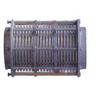 特惠专卖非金属柔性补偿器,直埋式金属波纹补偿器规格,排水漏斗批发