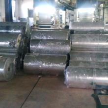 供应CPP薄膜 CPP 20-25U镀铝膜