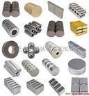 扬州磁铁,电机磁铁,强磁磁铁