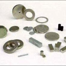 苏州磁铁钕铁硼强力磁铁电机磁铁瓦片磁铁