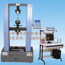 供应KRT-W系列导管抗压试验机 材料抗压试验机 材料试验机