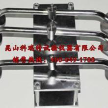 供应球压耐热试验装置KRT-2011型耐热试验材料耐热测试仪批发