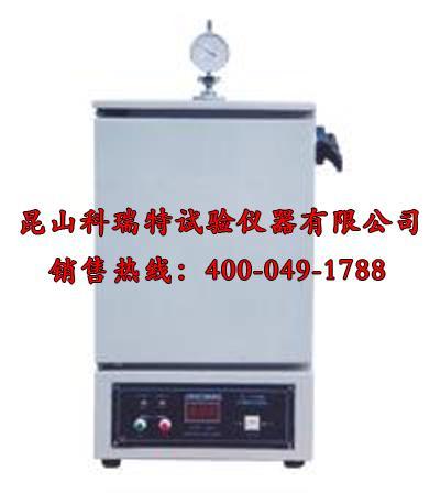 供应橡胶可塑度试验机KRT-49B型 橡胶工艺度测试仪