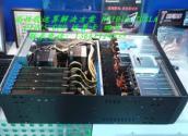 供应NVIDIA丽台C2075GPU运算系统