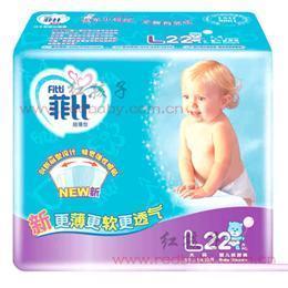 原装母婴用品批发