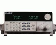IT8512电子负载厦门特利尔电子艾德科斯总代理批发