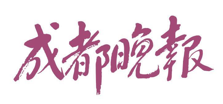 四川博讯报业传媒有限责任公司