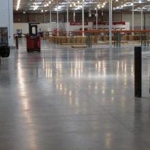 供应太仓混凝土固化剂报价南通混凝土固化剂生产厂家常熟混凝土固化剂图片